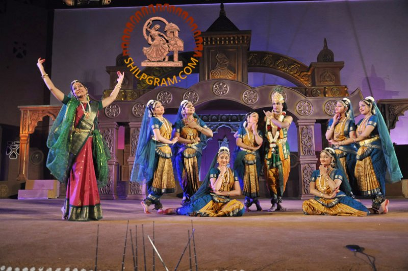 shilpgram-festival-udaipur-2012-26dec-185