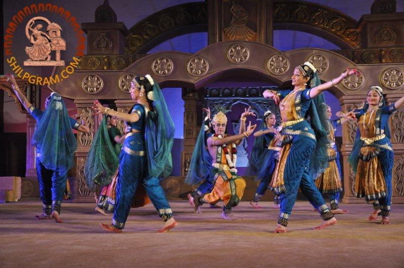 shilpgram-festival-udaipur-2012-26dec-190