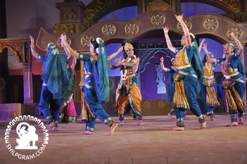 shilpgram-festival-udaipur-2012-26dec-194