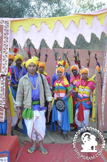 shilpgram-festival-udaipur-2012-26dec-20