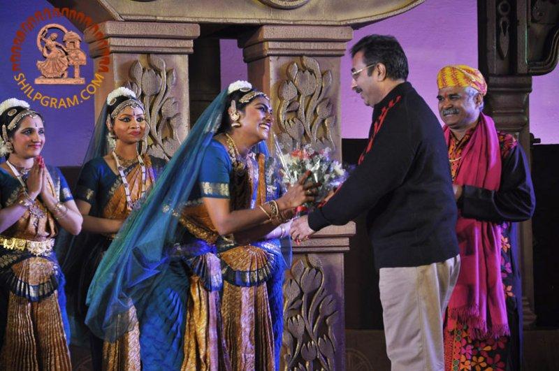 shilpgram-festival-udaipur-2012-26dec-203