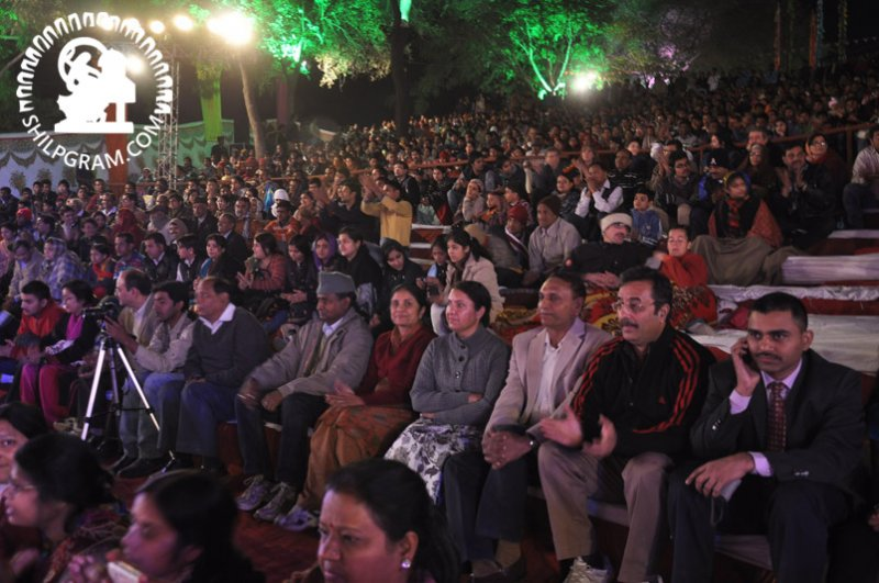 shilpgram-festival-udaipur-2012-26dec-205