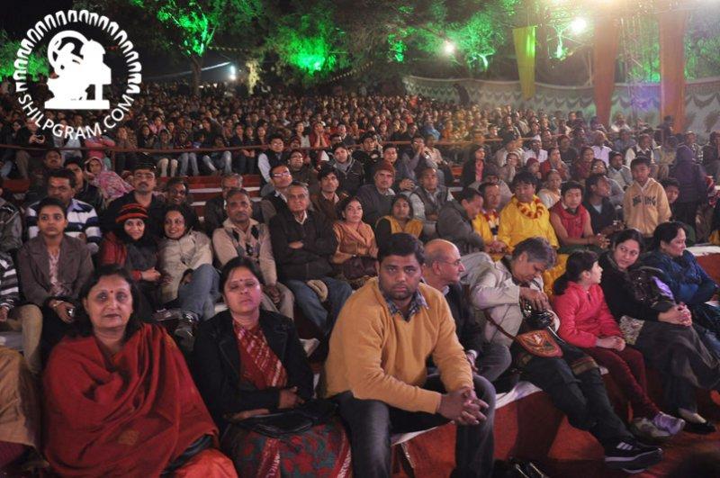 shilpgram-festival-udaipur-2012-26dec-206
