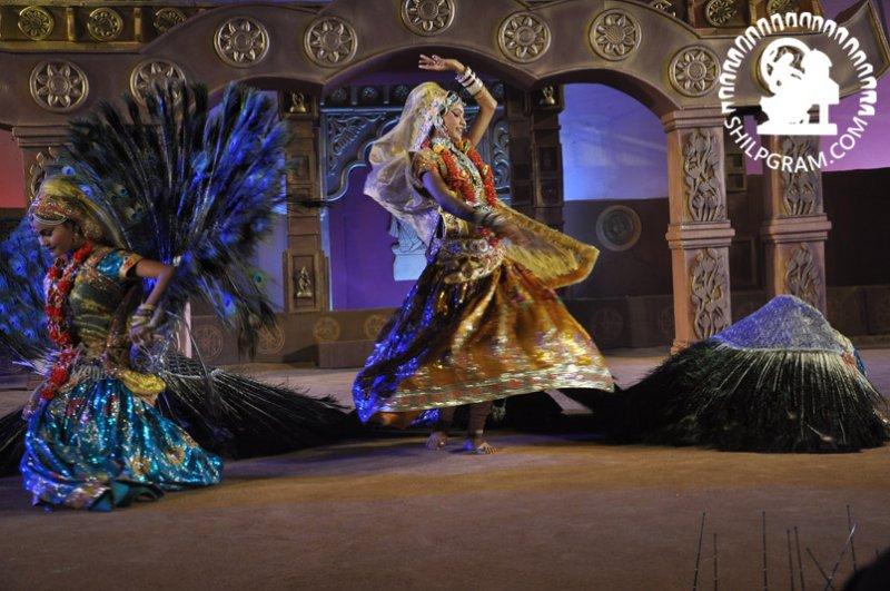 shilpgram-festival-udaipur-2012-26dec-211