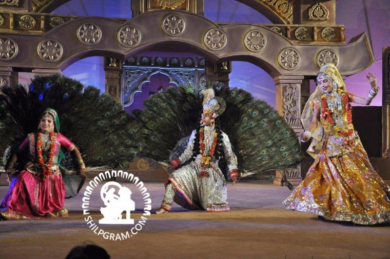 shilpgram-festival-udaipur-2012-26dec-213