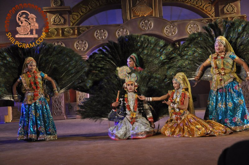 shilpgram-festival-udaipur-2012-26dec-221