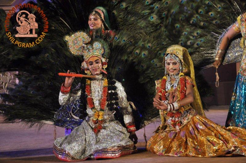 shilpgram-festival-udaipur-2012-26dec-223