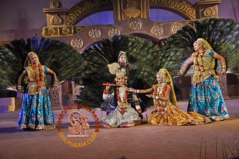 shilpgram-festival-udaipur-2012-26dec-225