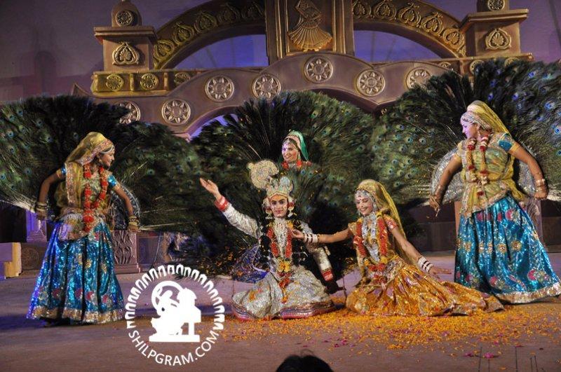 shilpgram-festival-udaipur-2012-26dec-226