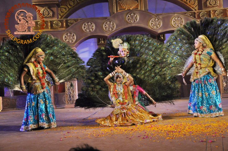 shilpgram-festival-udaipur-2012-26dec-232