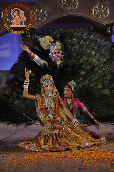 shilpgram-festival-udaipur-2012-26dec-236