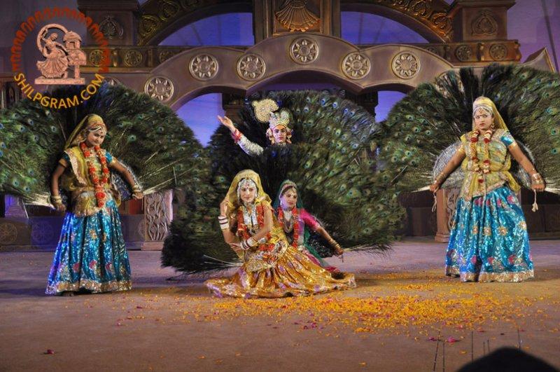 shilpgram-festival-udaipur-2012-26dec-239