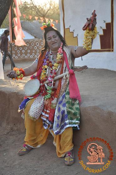 shilpgram-festival-udaipur-2012-26dec-24