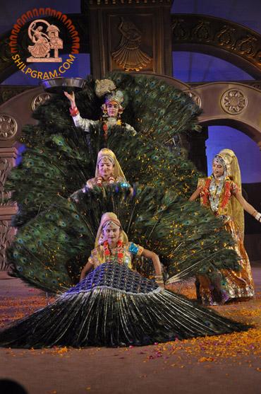shilpgram-festival-udaipur-2012-26dec-245