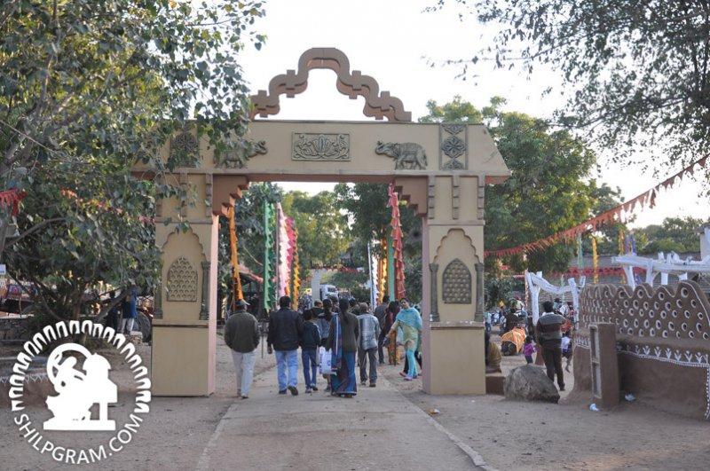 shilpgram-festival-udaipur-2012-26dec-25