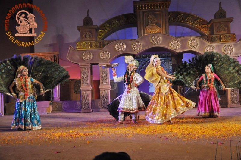 shilpgram-festival-udaipur-2012-26dec-259