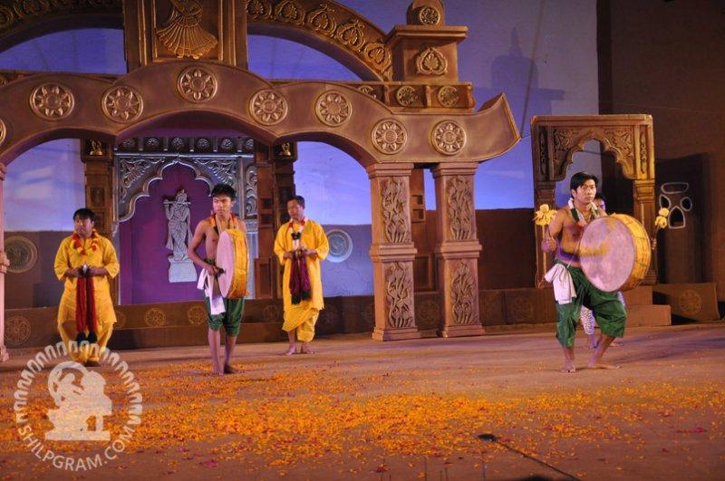shilpgram-festival-udaipur-2012-26dec-263