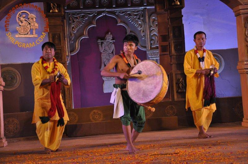 shilpgram-festival-udaipur-2012-26dec-265