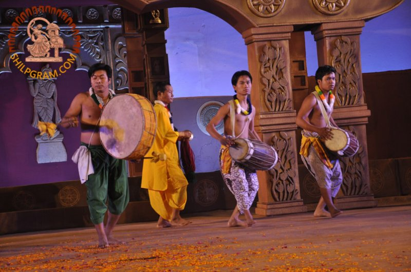 shilpgram-festival-udaipur-2012-26dec-266
