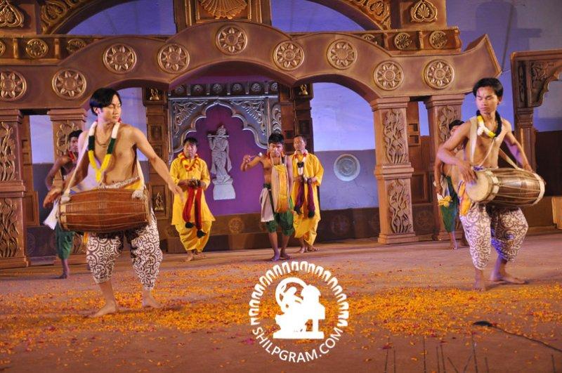 shilpgram-festival-udaipur-2012-26dec-268