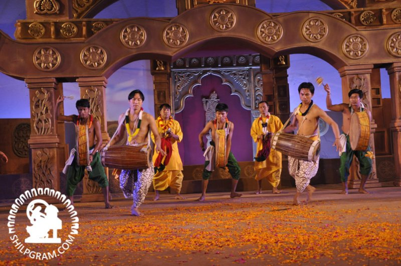 shilpgram-festival-udaipur-2012-26dec-269