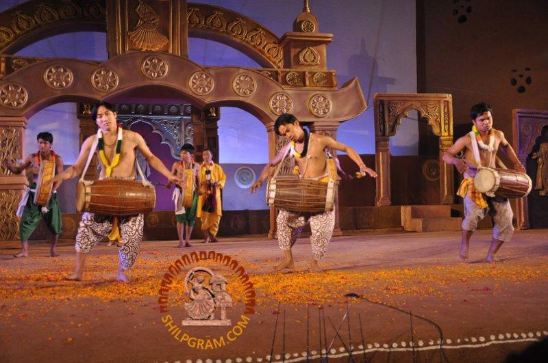 shilpgram-festival-udaipur-2012-26dec-271