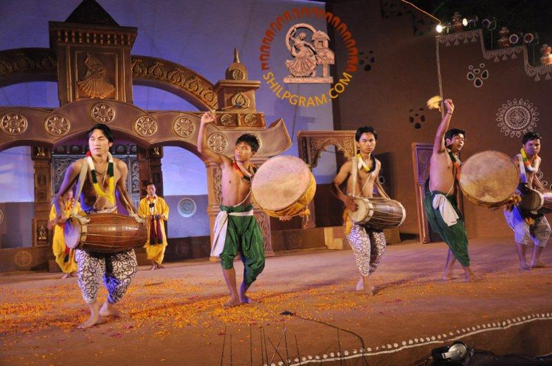 shilpgram-festival-udaipur-2012-26dec-276