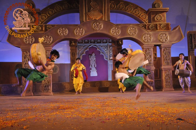 shilpgram-festival-udaipur-2012-26dec-278