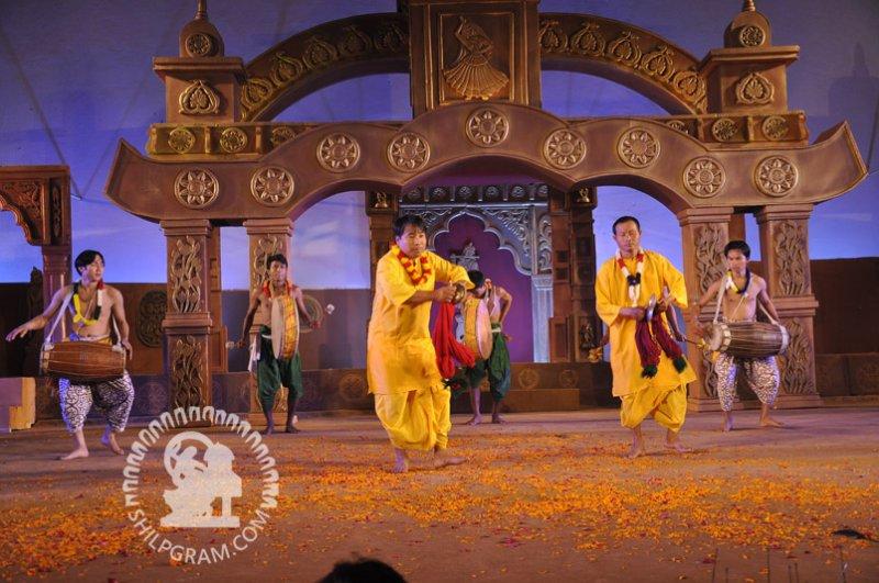 shilpgram-festival-udaipur-2012-26dec-280