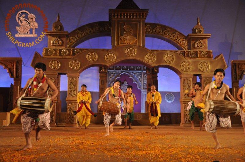 shilpgram-festival-udaipur-2012-26dec-284