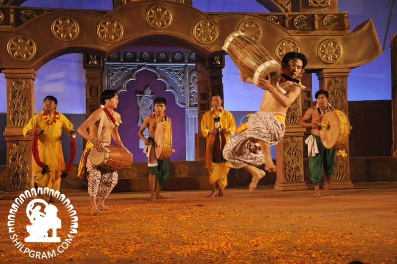 shilpgram-festival-udaipur-2012-26dec-288