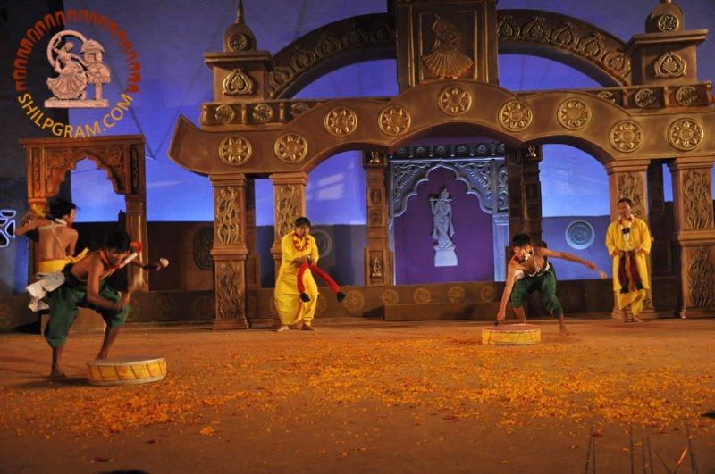 shilpgram-festival-udaipur-2012-26dec-290