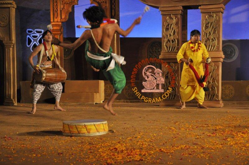 shilpgram-festival-udaipur-2012-26dec-292