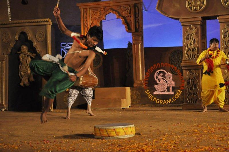 shilpgram-festival-udaipur-2012-26dec-293