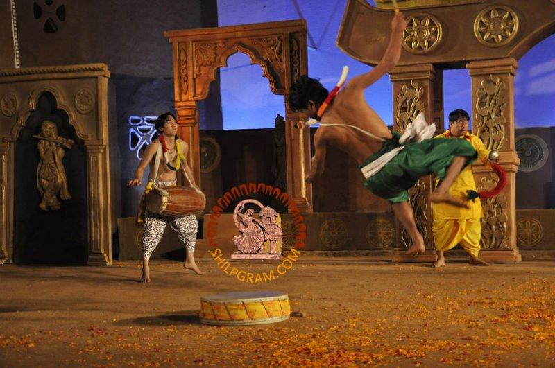 shilpgram-festival-udaipur-2012-26dec-295