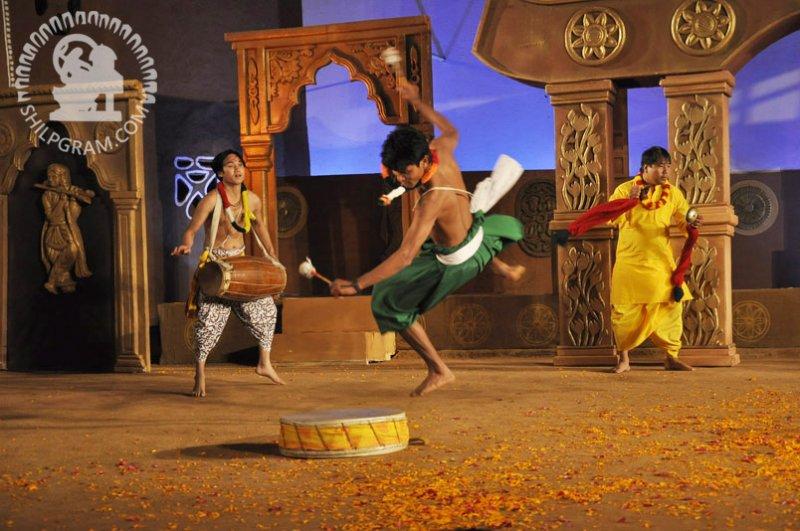 shilpgram-festival-udaipur-2012-26dec-296