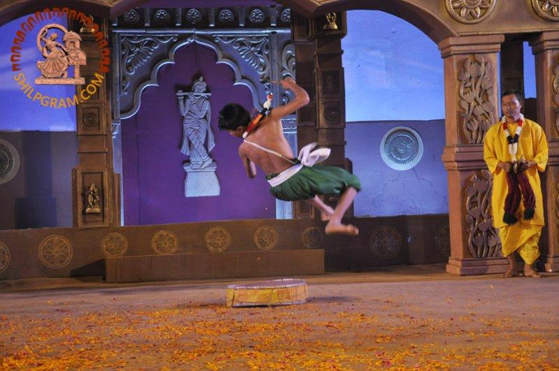 shilpgram-festival-udaipur-2012-26dec-298