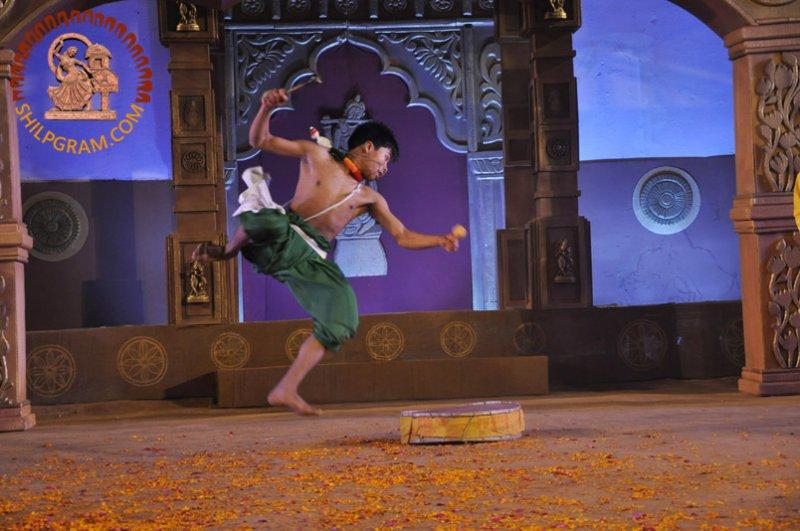 shilpgram-festival-udaipur-2012-26dec-299