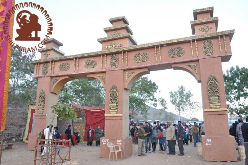 shilpgram-festival-udaipur-2012-26dec-30