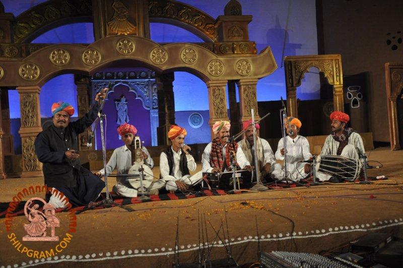 shilpgram-festival-udaipur-2012-26dec-305