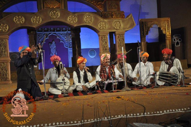 shilpgram-festival-udaipur-2012-26dec-306
