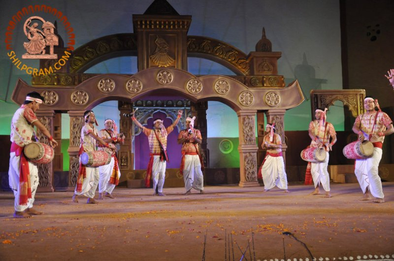 shilpgram-festival-udaipur-2012-26dec-307