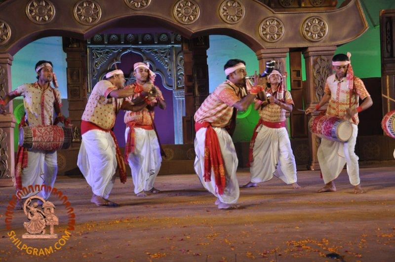 shilpgram-festival-udaipur-2012-26dec-309