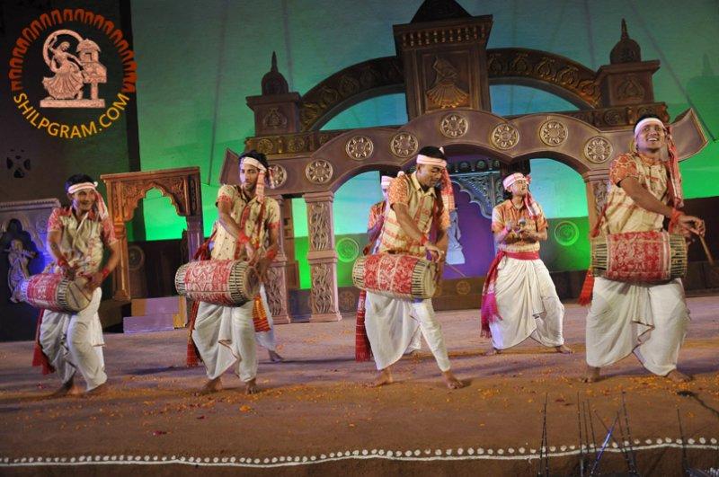 shilpgram-festival-udaipur-2012-26dec-310