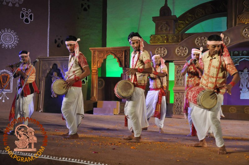 shilpgram-festival-udaipur-2012-26dec-311