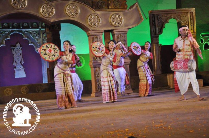 shilpgram-festival-udaipur-2012-26dec-313