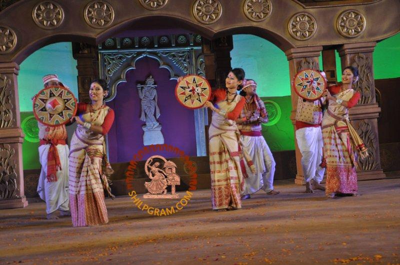 shilpgram-festival-udaipur-2012-26dec-314