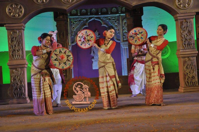 shilpgram-festival-udaipur-2012-26dec-315