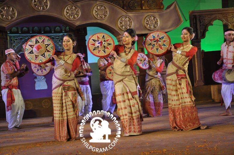 shilpgram-festival-udaipur-2012-26dec-317