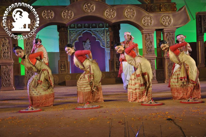 shilpgram-festival-udaipur-2012-26dec-319